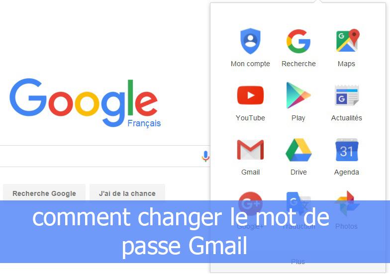 comment-changer-modifier-mot-de-passe-gmail
