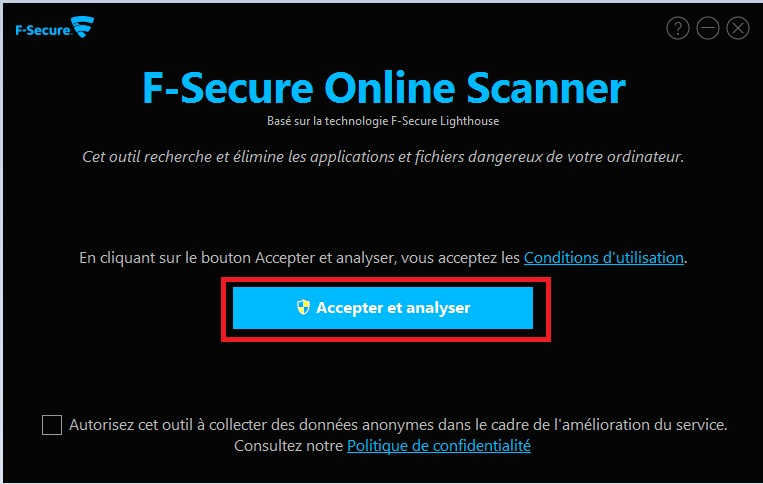 f-secure-3