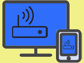 désactiver-gestion-a-distance-routeur-wifi