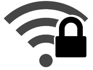 sécuriser-wifi-WPA