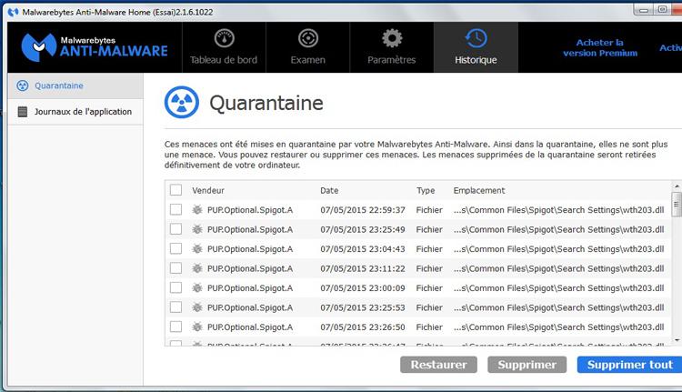 7-n-hestorique-Malwarebytes-Anti-Malware
