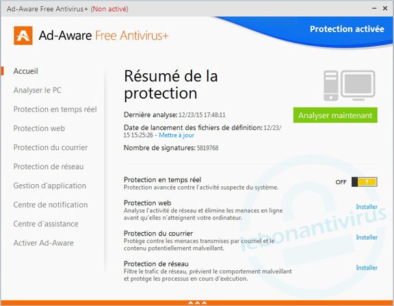 Ad-Aware-antivirus-gratuit