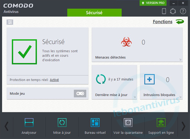 Comodo-Antivirus-gratuit-version-2016