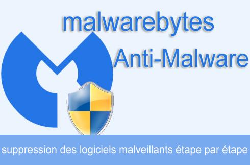 meilleur logiciel de nettoyage pc gratuit