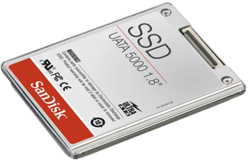 disque-SSD