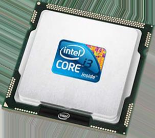 unite-detraitement-CPU