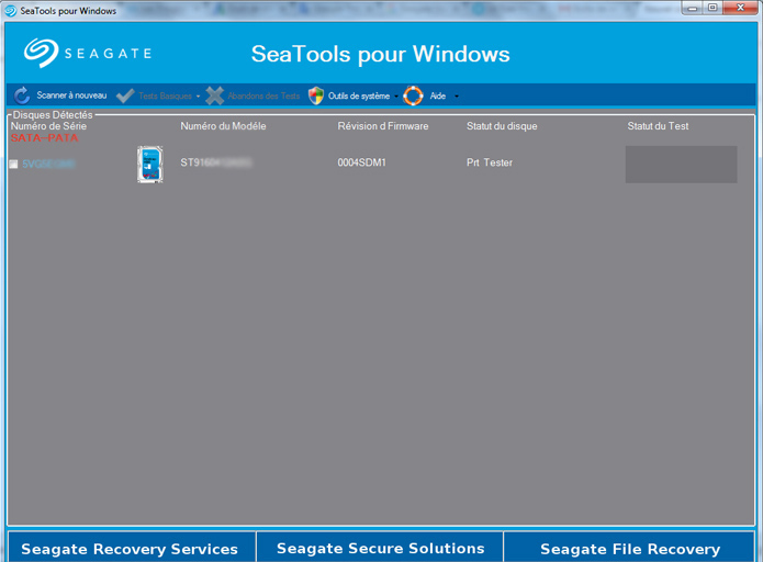 Seagate-SeaTools-1