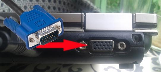 image-cnx-ecran-pc-port-VGA