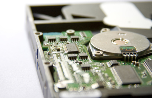 logiciel-test-disque-dur