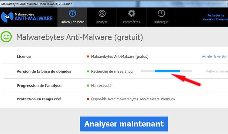 logiciel-nettoyage-pc-gratuit