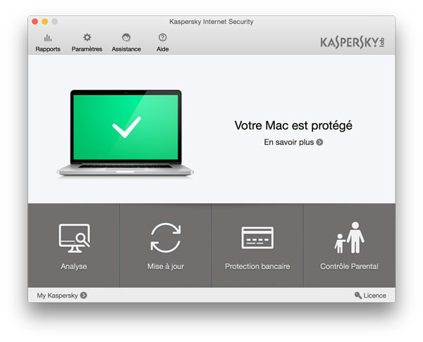 antivirus-kav-mac