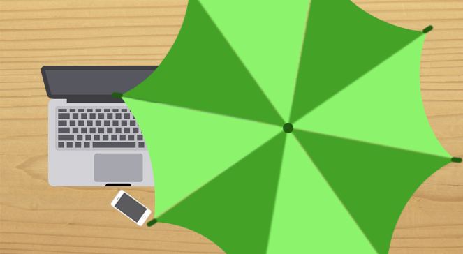 meilleur-antivirus-Mac
