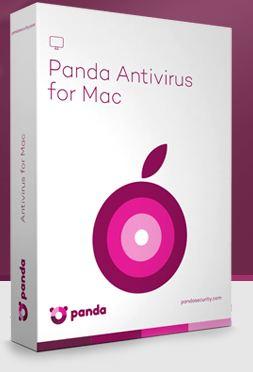 panada-antivirus-mac
