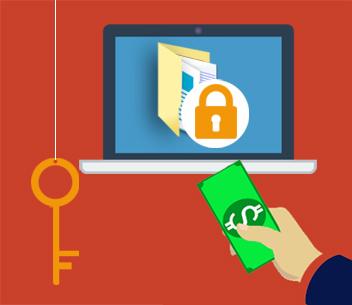 le-virus-ransomware