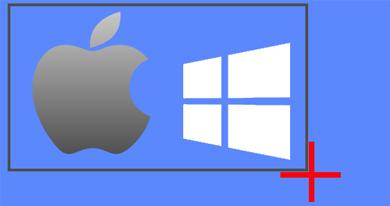 Comment-faire-une-capture-d-écran-sur-PC-et-sur-Mac