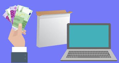conseils-achat-ordinateur-portable-pas-cher
