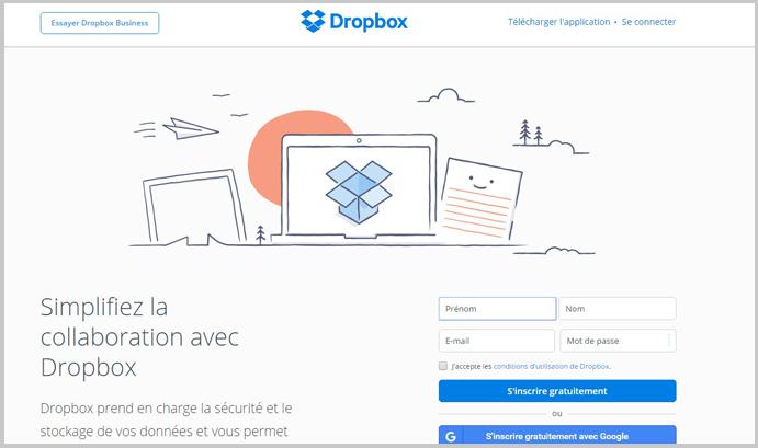drobox-2