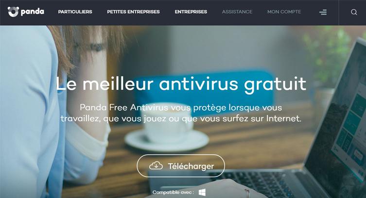 panda-antivirus-gratuit-windows10