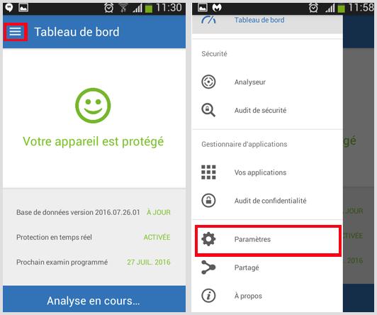 planifie-analyse-malwarebytes-antimalware