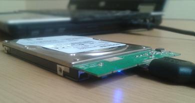 récupérer-données-disque-dur