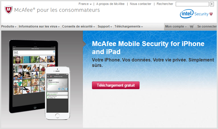 mcafee-mobile-security-for-iphone-ipad