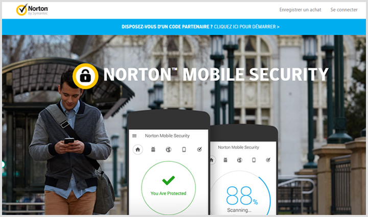 norton-mobile-security-iphone