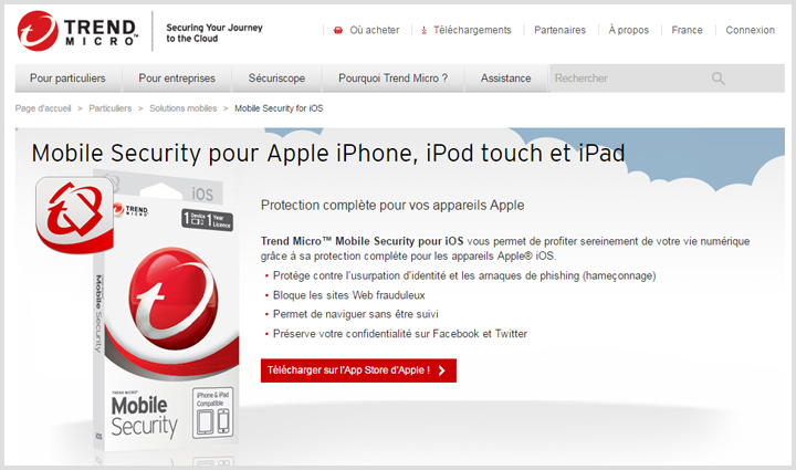 trend-micro-mobile-security-ipad-iphone