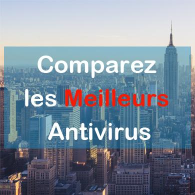 comparatid-antivirus