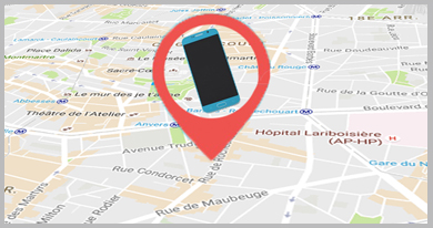 localiser-un-telephone-portable-android