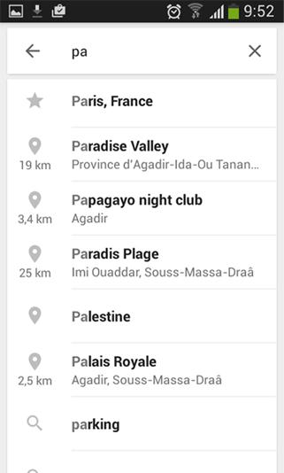 google-maps-sans-connexion-internet-1