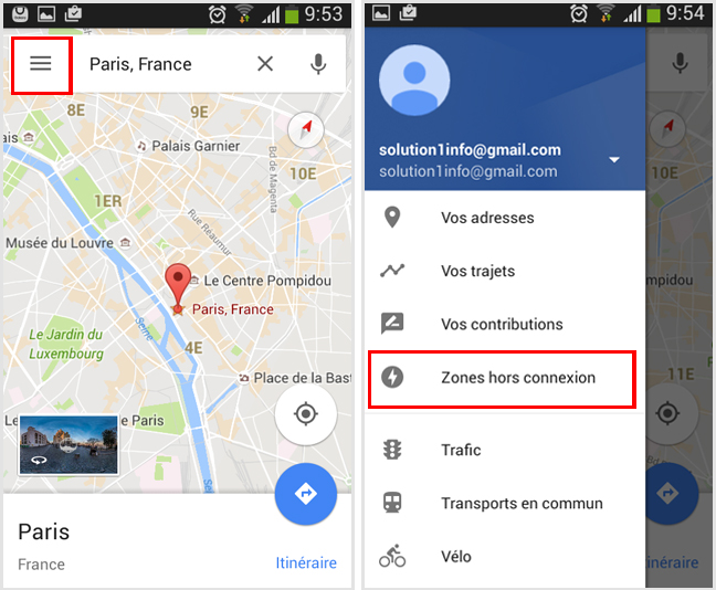 google-maps-sans-connexion-internet-3