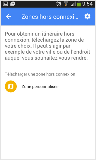 google-maps-sans-connexion-internet-4