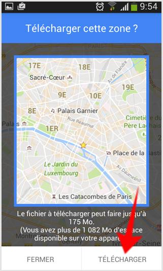 google-maps-sans-connexion-internet-5