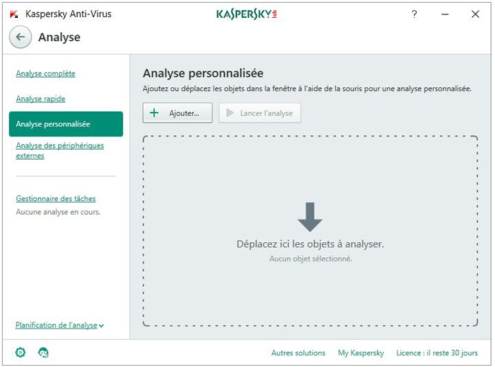analyse-kaspersky-antivirus-2017-avanalyse-personnalisee