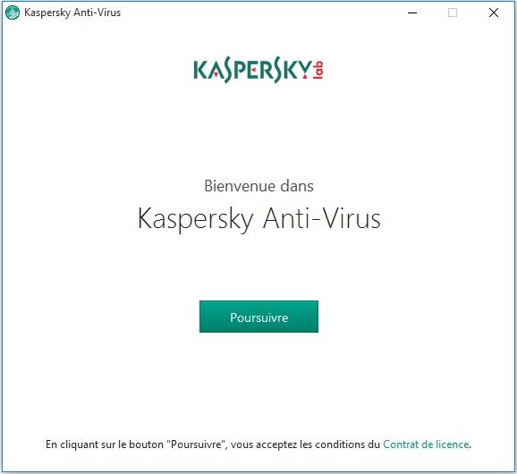 installer-kaspersky-antivirus-2017-etape1