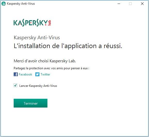 installer-kaspersky-antivirus-2017-etape4