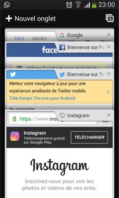 navigateur-web-leger
