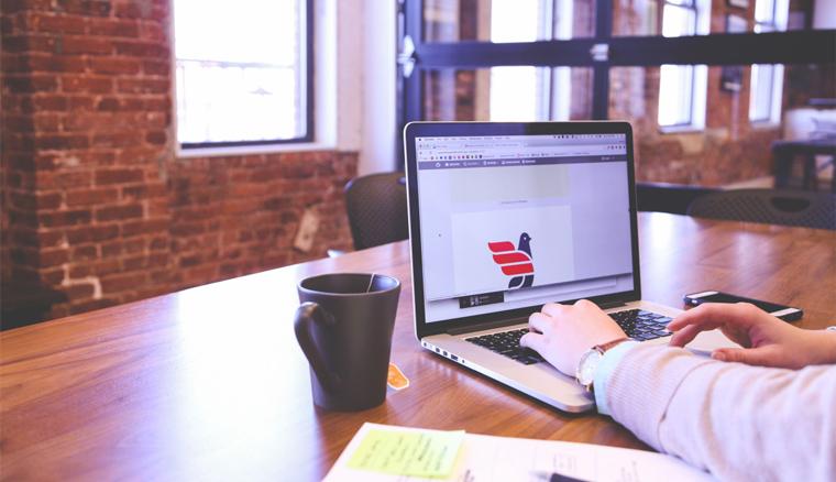 design-interface-mac